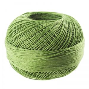 -Hilo-algodon-Lizbeth-talla-20-Medium-Leaf-Green-no684-x192m